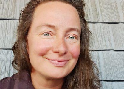Dr. Colette Szalay